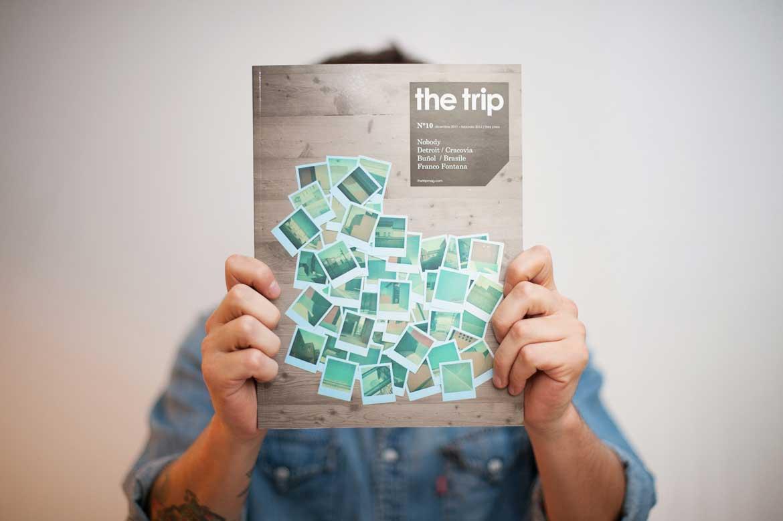 The Trip - BBB